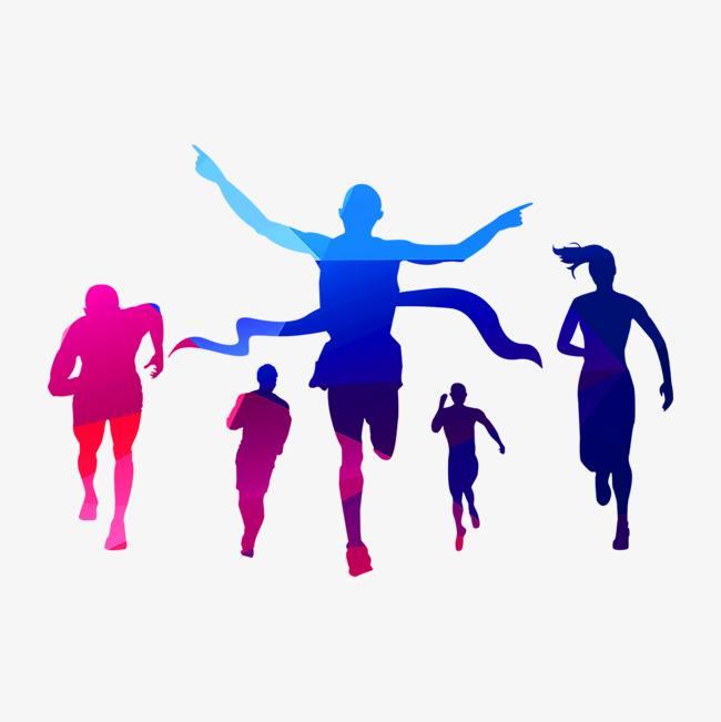 专业医生谈怎样运动可以帮助白癜风病情恢复