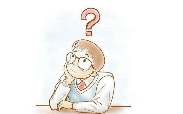 云南治疗<a href=http://www.yncxwy.com/bdfzl/648.html target=_blank class=infotextkey>白癜风最好的医院</a>,如何治疗小儿白癜风?