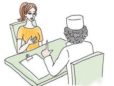昆明白斑病专科医院介绍白癜风反复发作的原因是什么?